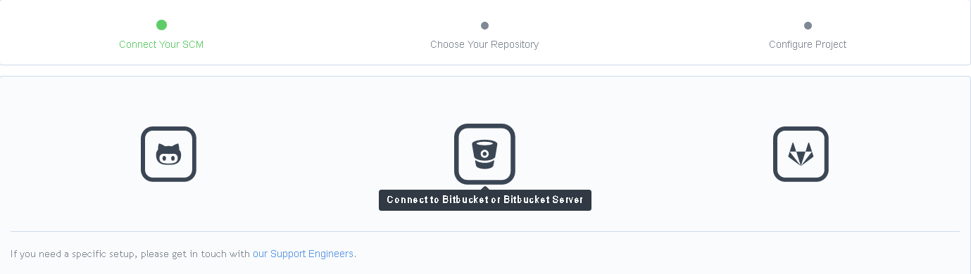 Using Apiary with Bitbucket | Apiary Help